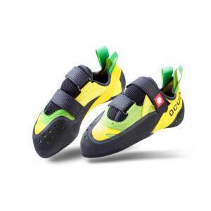 Plezalni čevlji